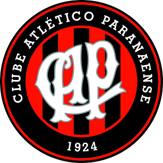 noticias e jogos do athletico paranaense